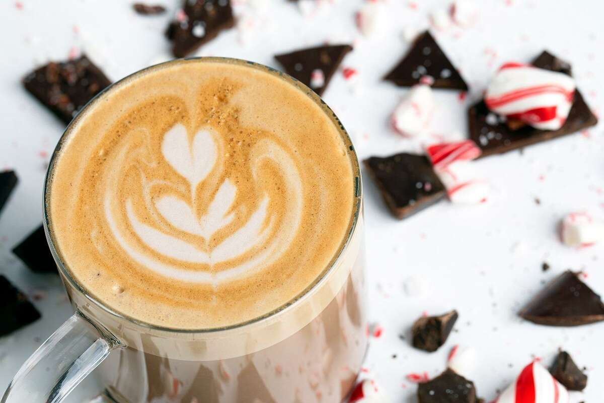 Summer Moon Coffee will host a grand opening on May 15 at its Friendswood Dr. address. While it is an Austin staple, Summer Moon Coffee is new to the Bay Area region, with the Friendswood location marking its second in the Houston area.