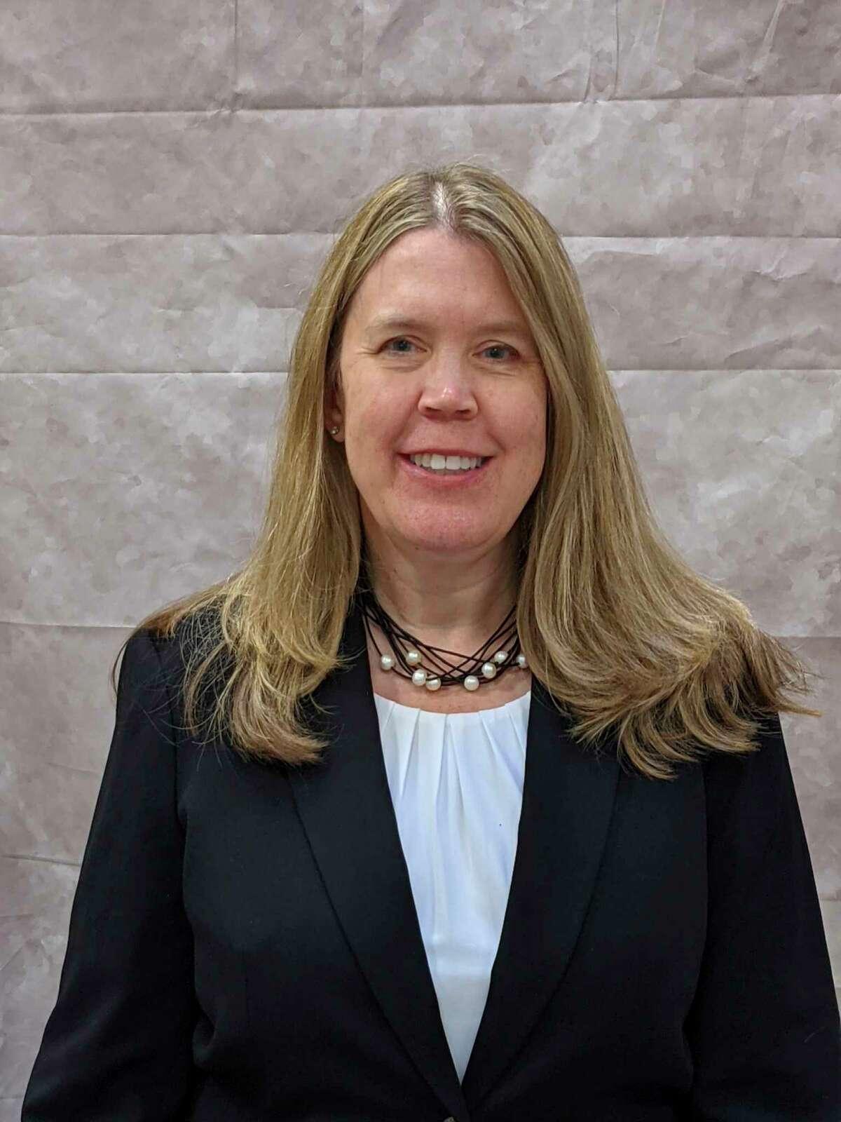 Nancy Lubeski (Courtesy Photo)