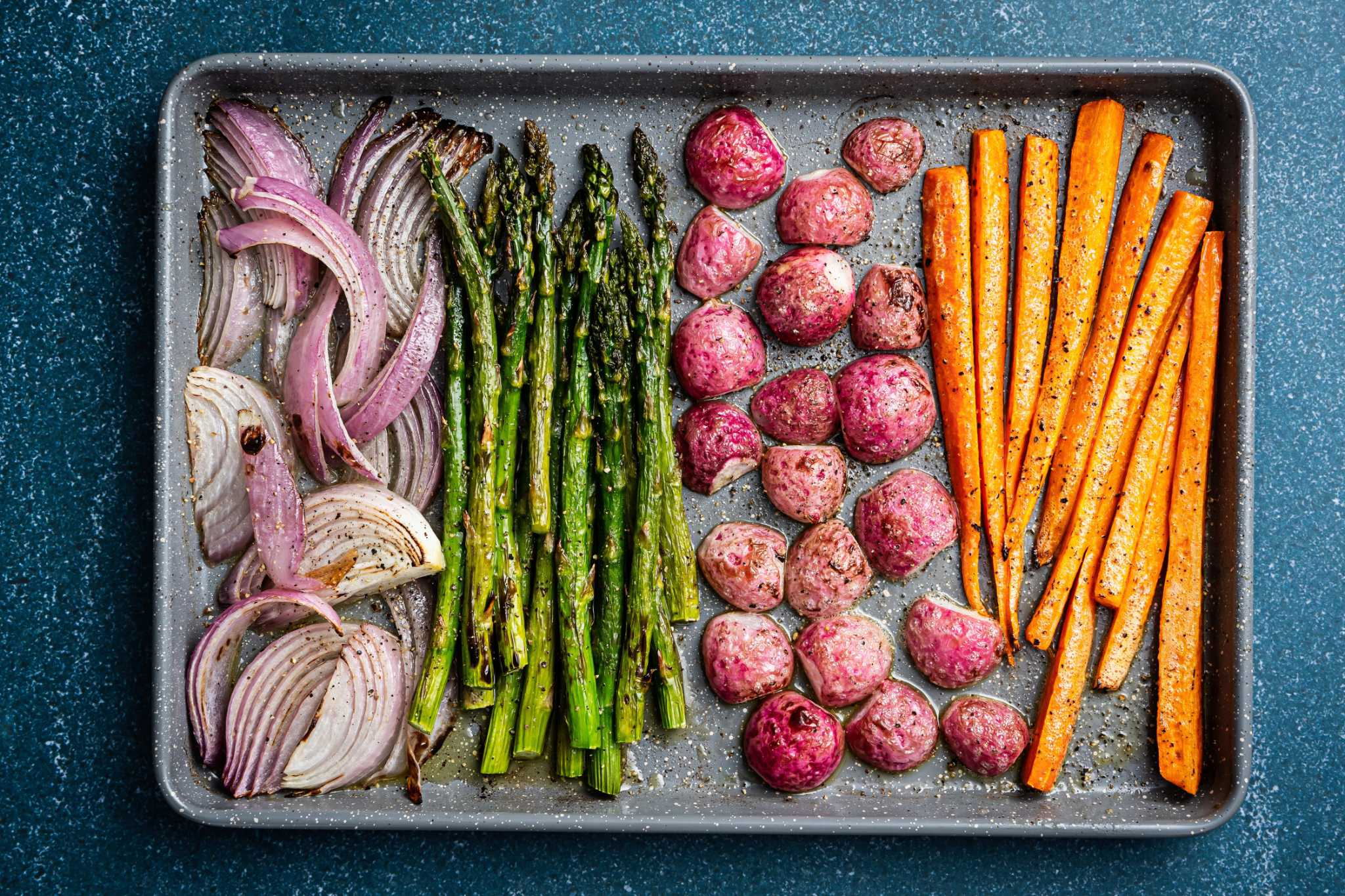 7 ideas for simple side dishes to round out dinner