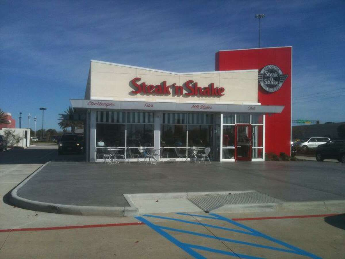 San Antonio-based Biglari Holdings Inc., the parent company of Steak n Shake, warned the restaurant chain's revenue would continue to decline as it transitions from company-owned units to franchise partner units.