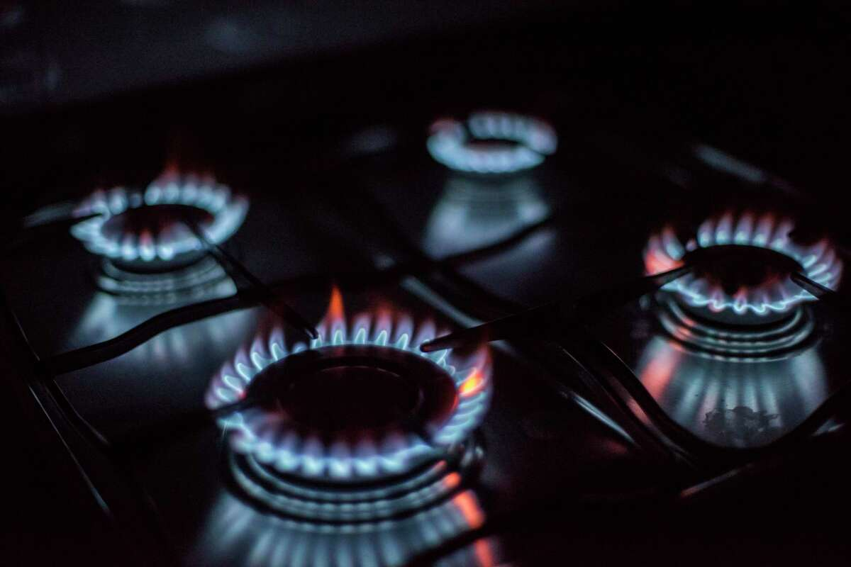 A federal judge has upheld Berkeley's ban on natural gas lines in new construction.