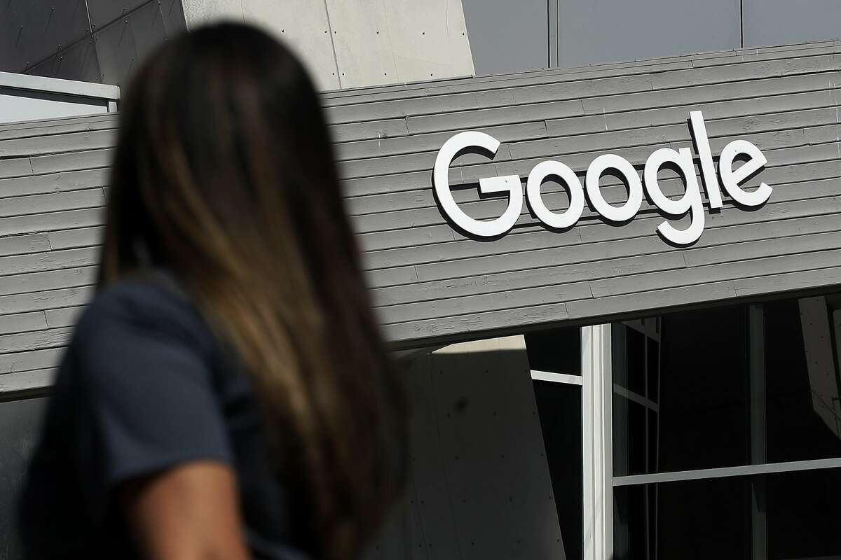 A California judge has given the go-ahead for close to 11,000 former female Google employees to seek pay equity in a case that accuses Google of gender-based pay discrimination.