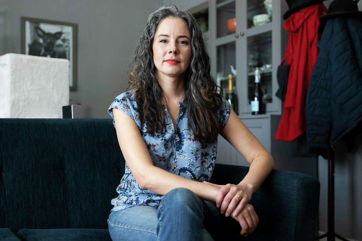 Former Sonoma Mayor Rachel Hundley says Dominic Foppoli, now the mayor of Windsor, exposed himself to her in a Sacramento hotel room in 2015.