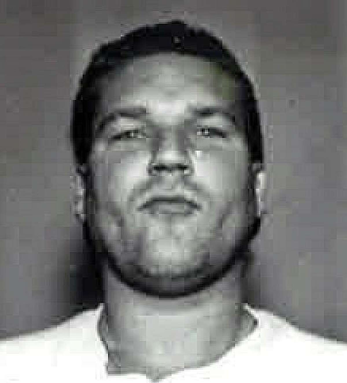 Gary Potak was fatally shot in Bridgeport, Conn., on May 6, 1992. His case remains unsolved.