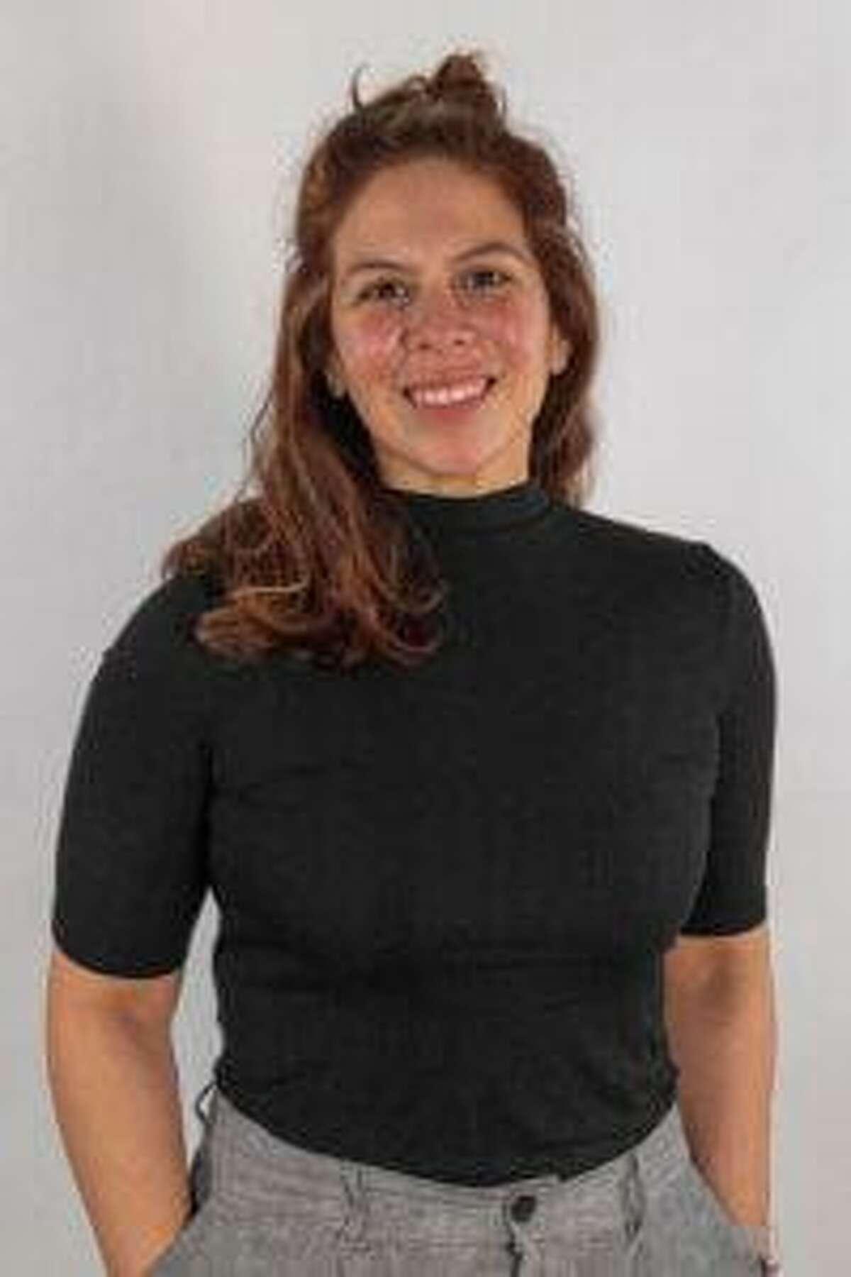 Antoinette Hernandez
