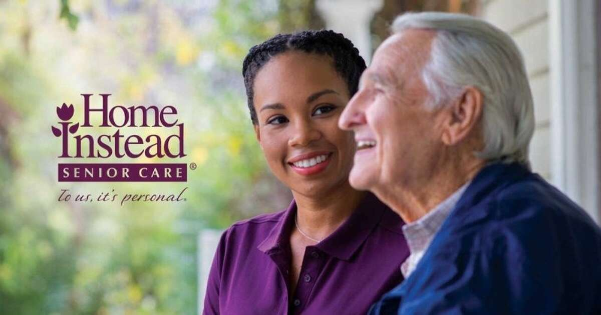 Home Instead Senior Care is the 3rd place Midsize Employer among 2021 Top Workplaces.