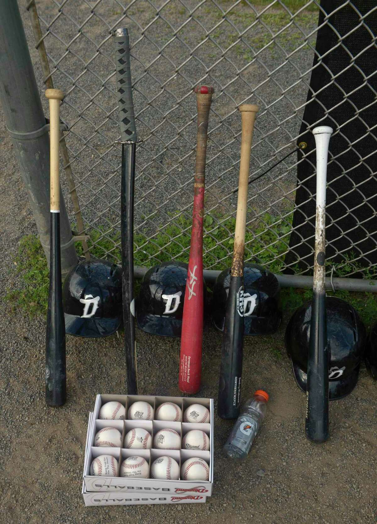 The NECBL is making its return this summer with 13 teams located in all six New England States, including the Westerners in Danbury.