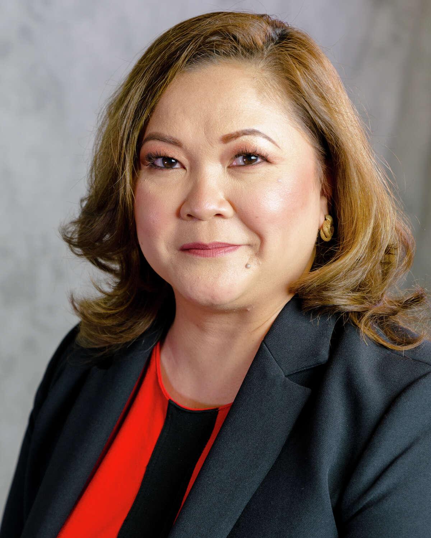 Karla Abela