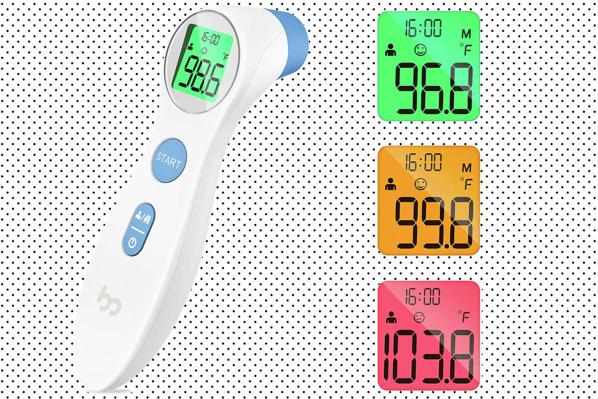 Femometer thermometer on Amazon for $4.32.