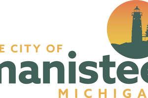 City of Manistee