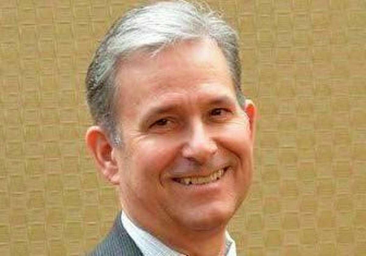 John Newby