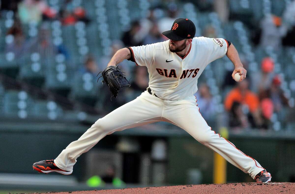 The Giants will face the Pirates at 3:30 p.m. Saturday in Pittsburgh. (NBCSBA)