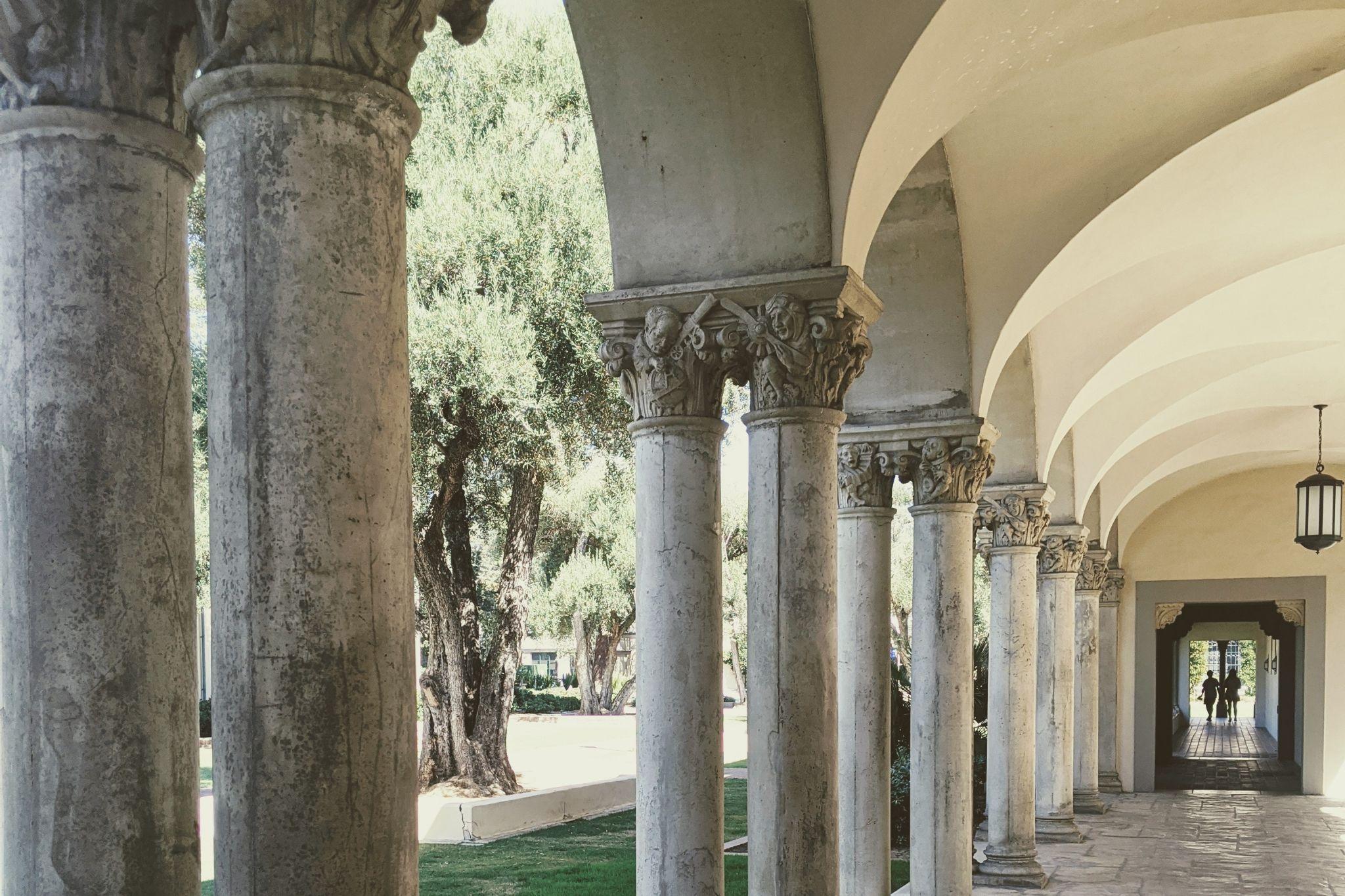 2 California schools make list of top universities in the world
