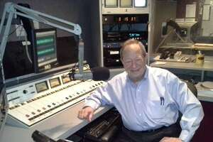 Clark Smidt, a veteran Boston area radio programmer and consultant, is the new owner of WATX, which formerly operated as WQUN.