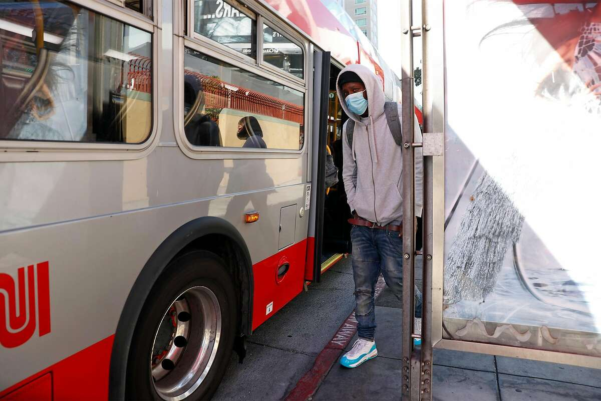 A proposal to make Muni free for all riders this summer is one step closer to happening this summer, though the proposal's fate will hinge on several more procedural votes before becoming reality.