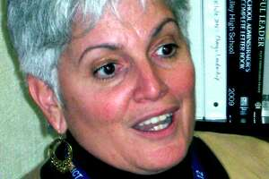 Kim Gallo