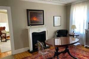 $485,000.  11 Columbia Turnpike, Hudson NY 12534.  View listing .