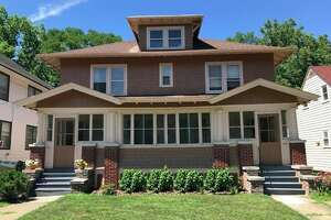 $475,000 . 21-23 Jenkins Pkwy, Hudson NY 12534.  View listing .