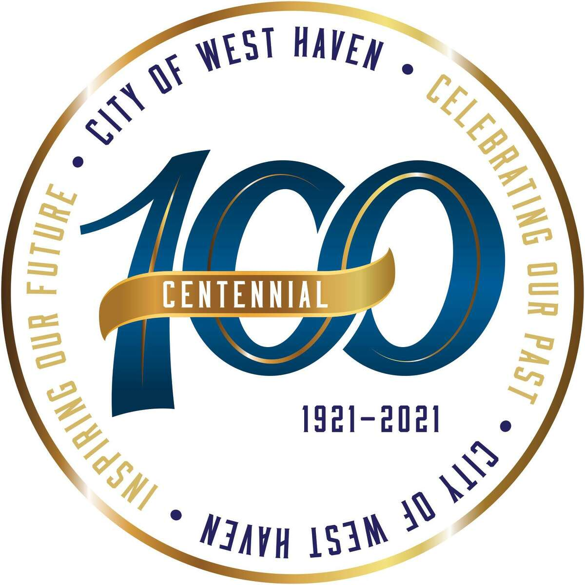 West Haven is celebrating its centennial this year.
