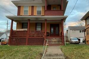 $375,000.  32 Fairview Ave, Hudson NY 12534.  View listing .