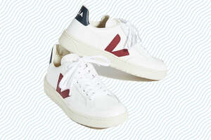 Select VEJA sneakers are 30% off at Shopbop