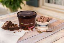 Blue Bell has a new flavor out inspired by a Texas favorite.