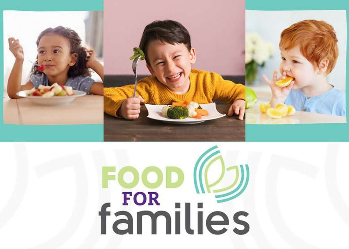 Katy Independent School District's Partners in Education is collecting monetary donations to help junior high families in need this summer through the Food for Families - School's Out initiative.