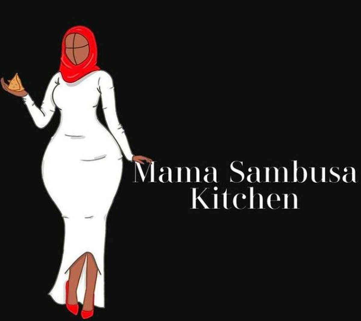 Mama Sambusa Kitchen