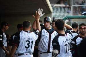 The Mexican Baseball League and the ESPN announced a three-year partnership on Tuesday that will allow the sports network to broadcast 150 regular-season games and playoff matchups on all its platforms.