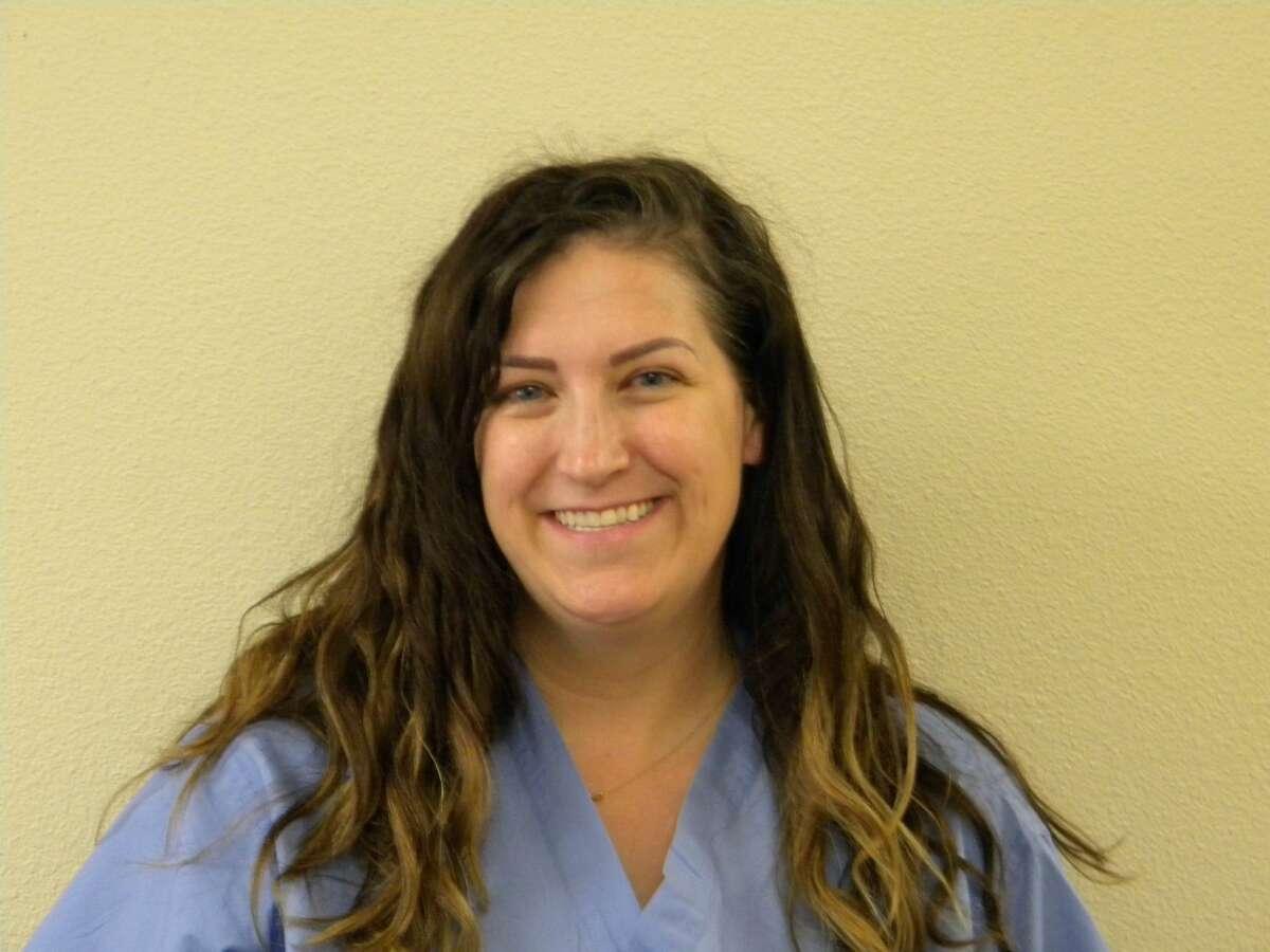 Dr. Ashley