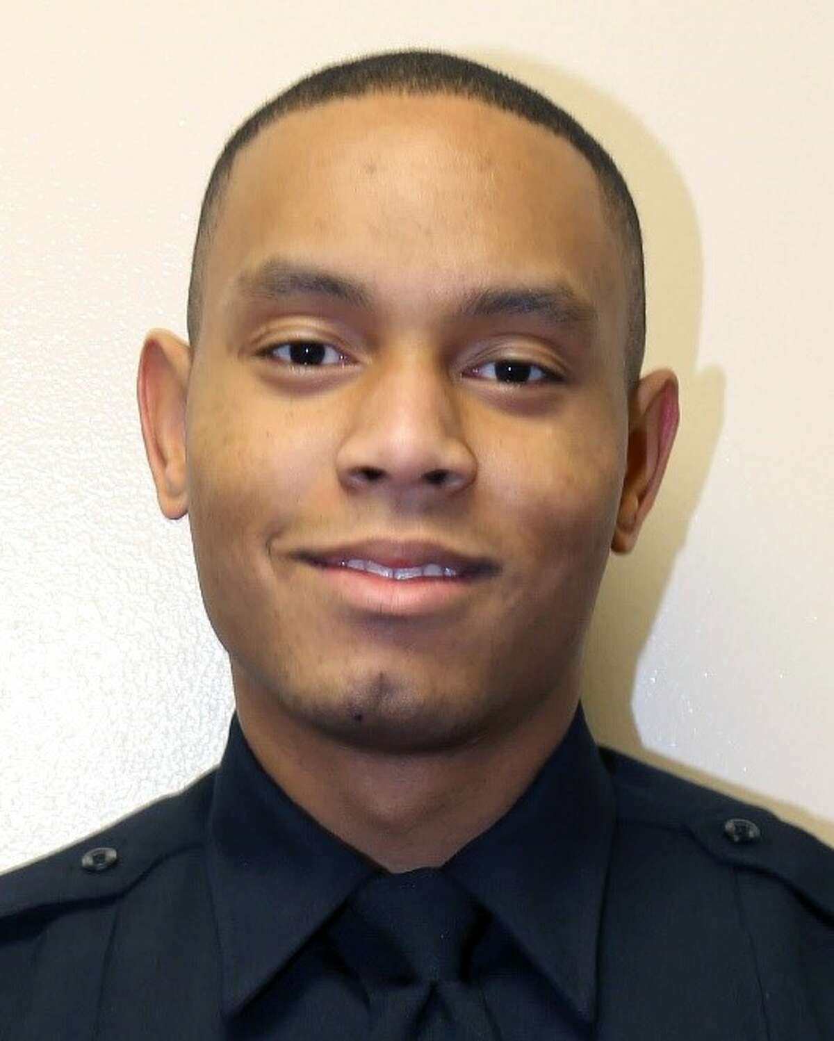 A San Antonio police officer was arrested on suspicion of driving while intoxicated, the department said Friday in a news release.