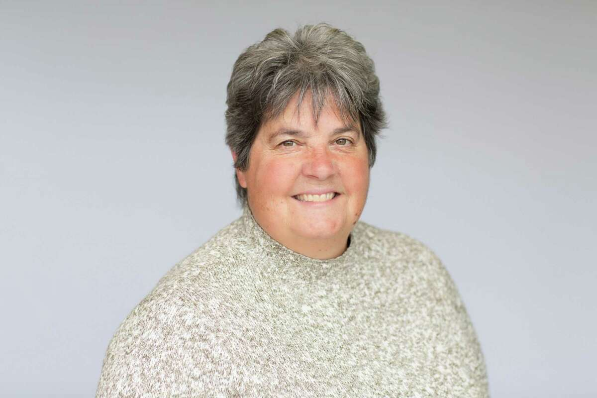 Lisa Brummel, who grew up in Westport and played at Yale, is part of the ownership group of the WNBA's Seattle Storm.