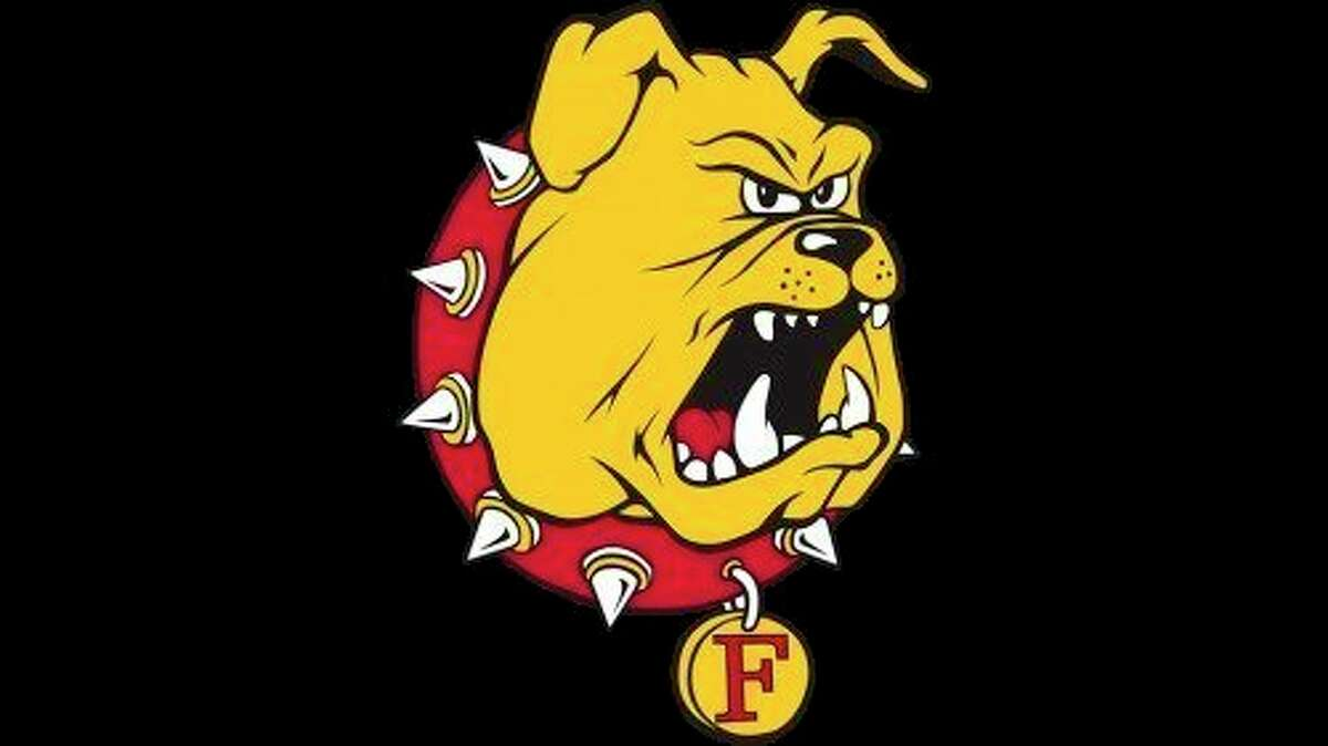 A Ferris State University football player has been removed from the team following allegations of attempted sexual assault and home invasion.