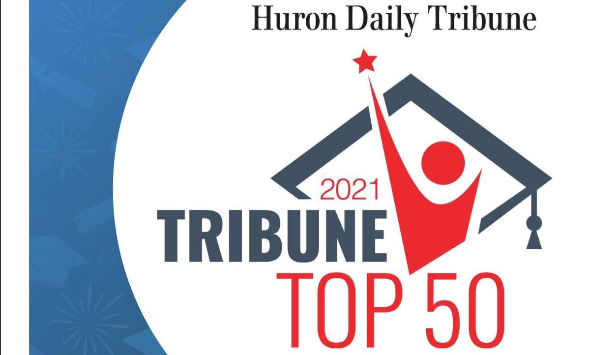 2021 Tribune Top 50