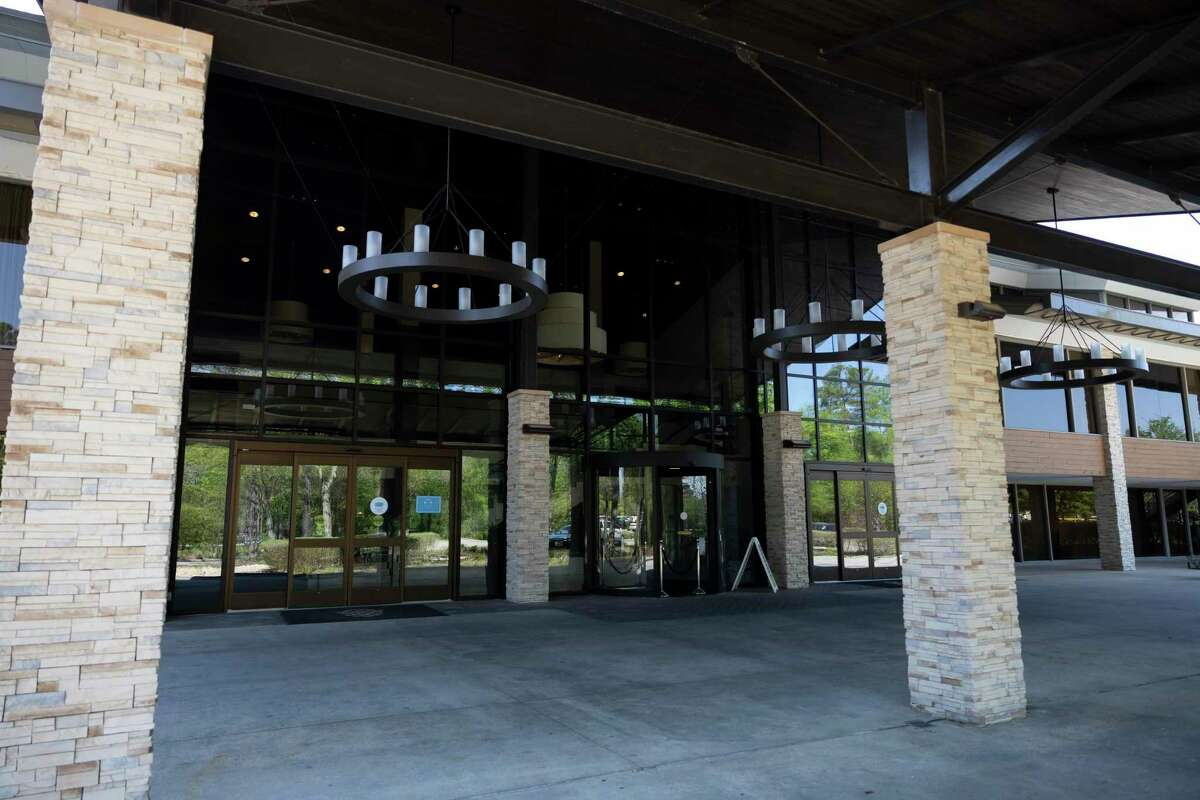 Similar to other large hotels in The Woodlands such as The Waterway Marriott Hotel and Convention Center, officials with the Howard Hughes Corp. - the owner and managerial company of The Woodlands Resort - have added the new 'Bubble Program' for guests, are opening a new restaurant concept on June 2 and also repaired 25 rooms damaged during Winter Storm Uri.