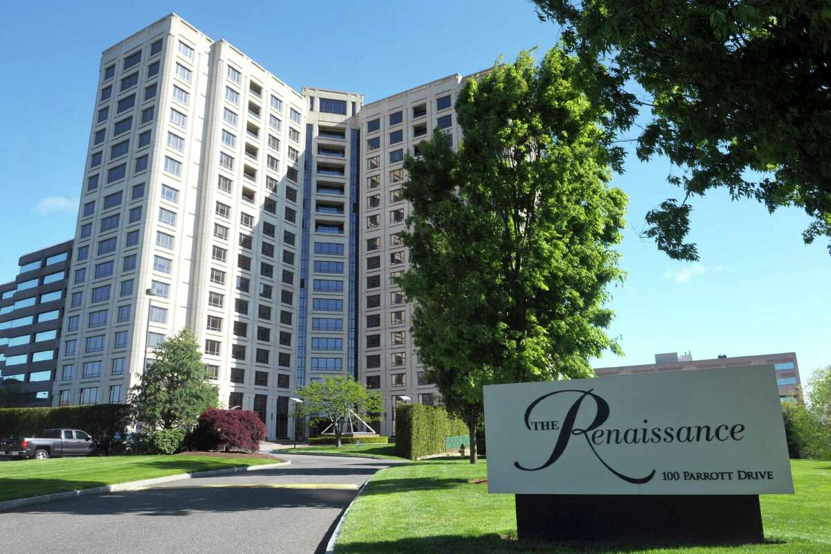 The Renaissance, in Shelton, Conn. May 12, 2021.