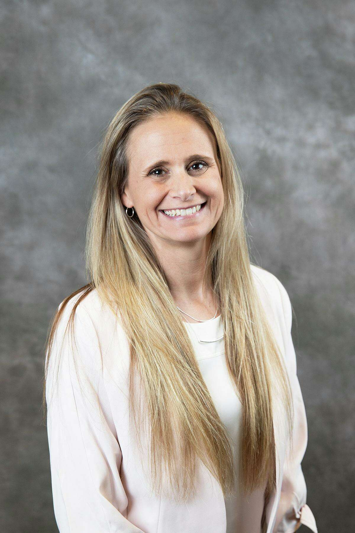 Lone Star College-University Park geology professor Dr. Christa Spears will be teaching the new meteorology classes this fall semester.