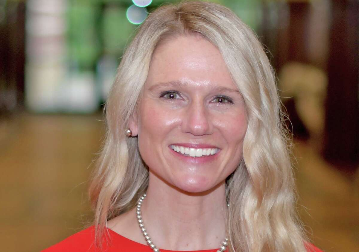 Creekview Elementary School has a new principal - Allyson Jordon, who had served as the school's assistant principal from 2018 to 2020. In a May 10 press release, Tomball ISD announced Jordan would be starting in her new position effective immediately.