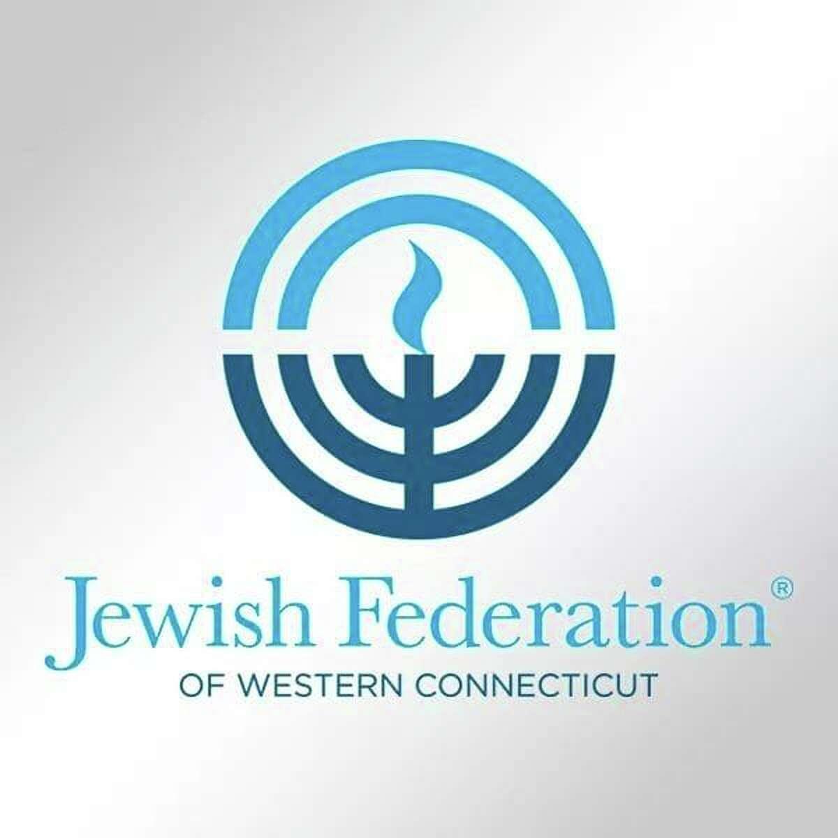 Jewish Federation of Western CT
