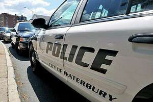 On Monday, police in Waterbury, Conn., identified the homicide victim from Thursday, May 13, 2021, as a man who recently moved to the city from New York.