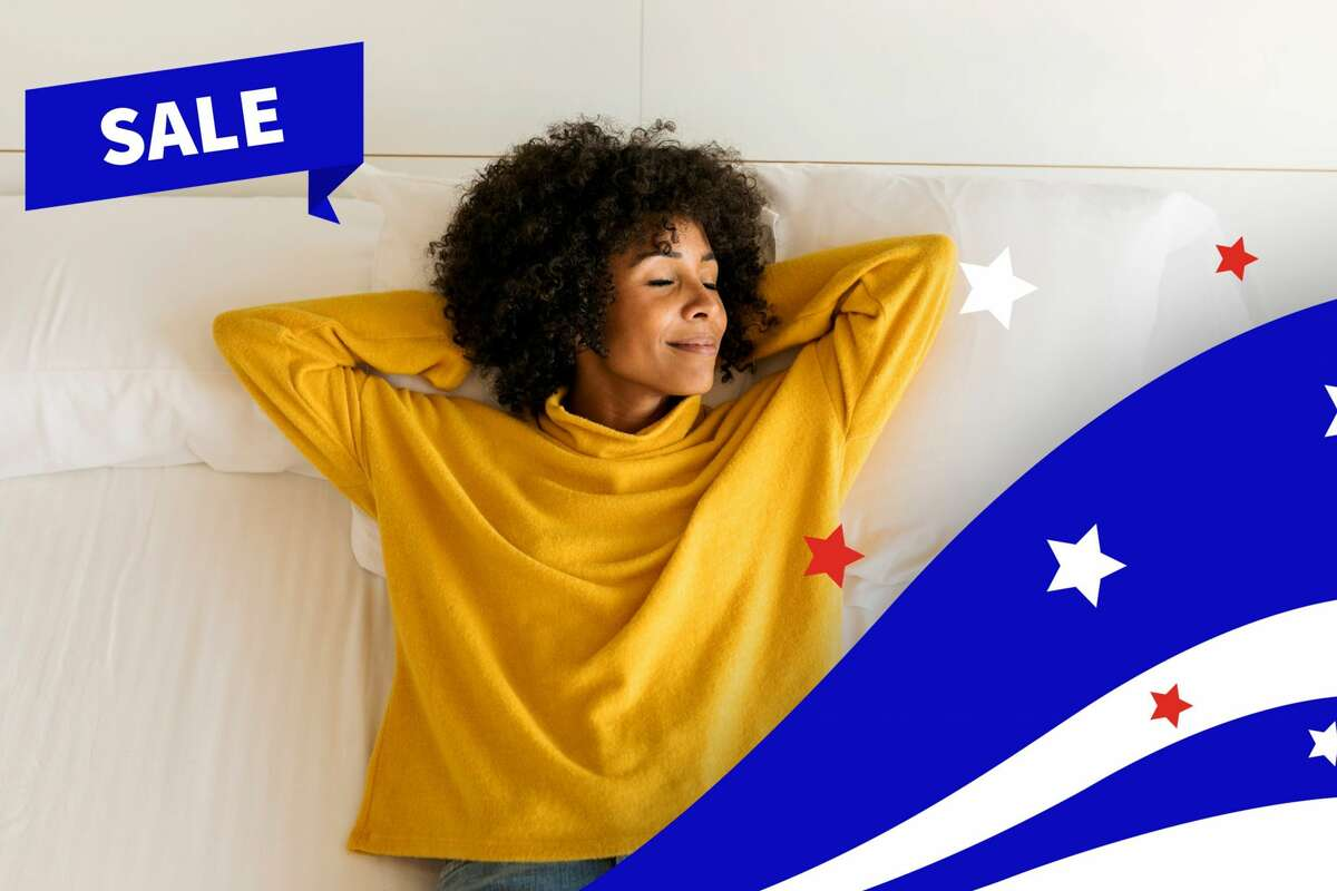 Look no further than this page for the best Memorial Day mattress sales in 2021. Don't forget to check out the Best Mattress Deals in Houston by Chron Shopping.