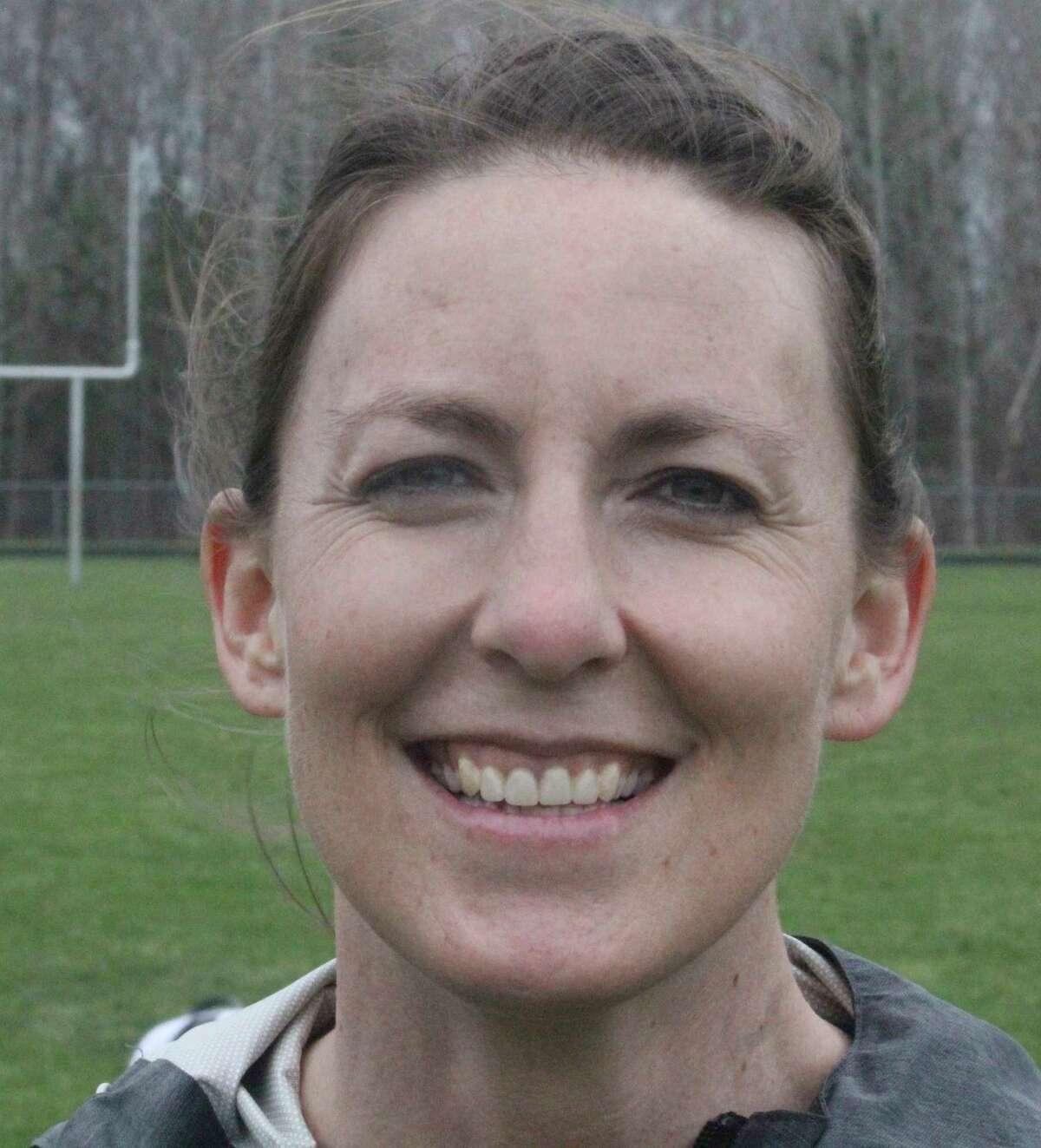 Ruth Gullekson