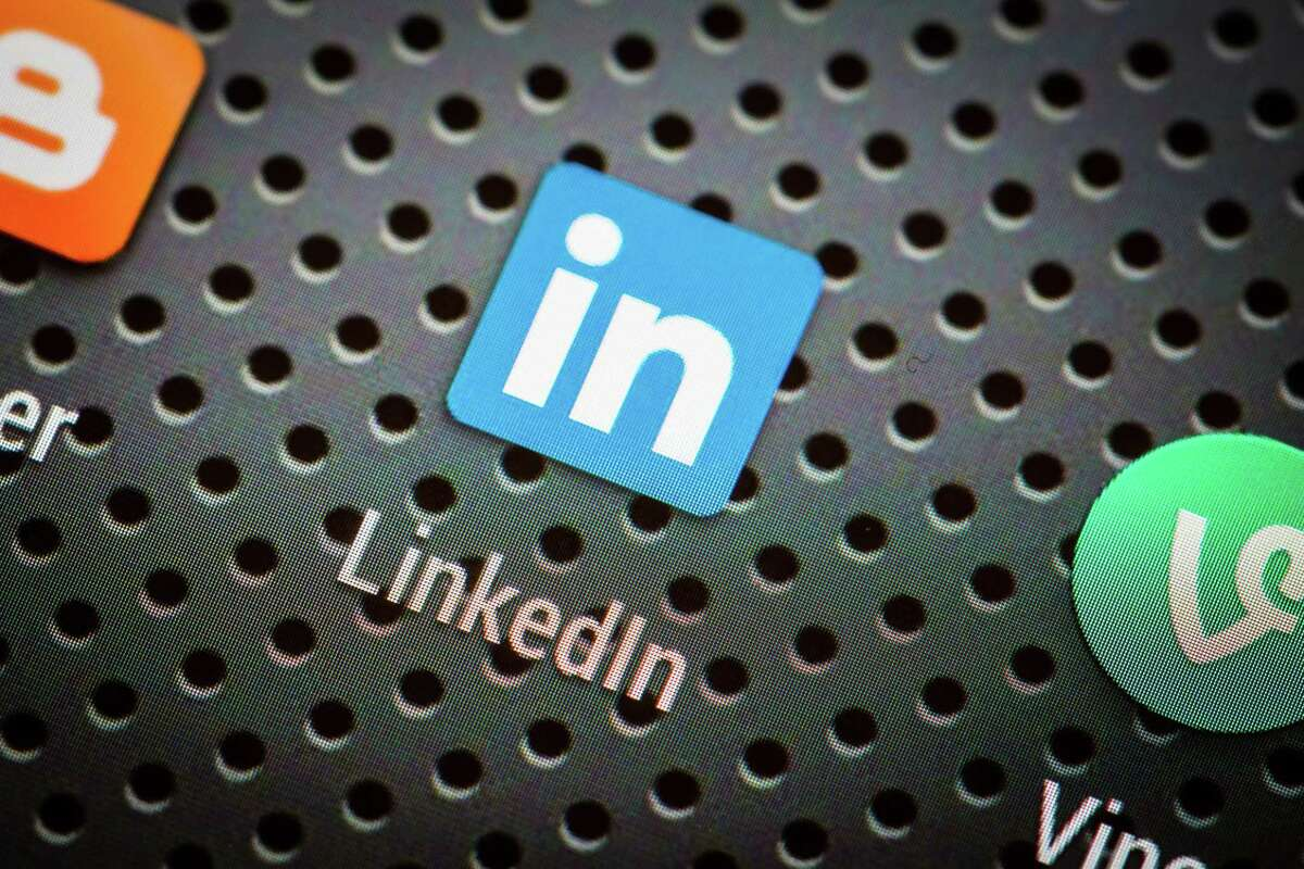 """LinkedIn recently announced it would add job titles and descriptions such as """"stay-at-home mom"""" and """"sabbatical"""" to help better explain employment gaps."""