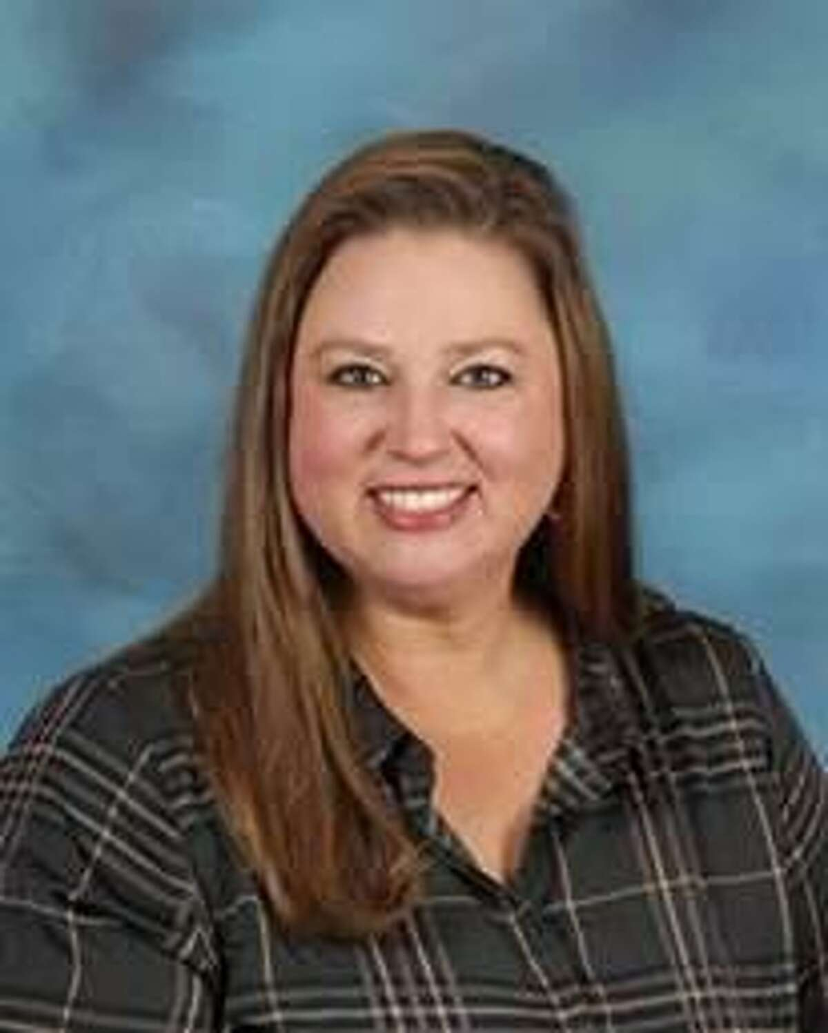 Carrie Lowery has been named principal at Katy Junior High in Katy Independent School District.