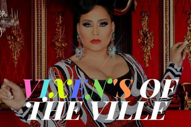 On Friday at 4:30 p.m. don't miss the Vixen's of the Ville, an EXO Lounge Drag Show Event, at #2 157 Center, in Edwardsville. Tickets cost from $10 - $200 and are available at www.eventbrite.com/e/drag-show-at-exo-lounge-vixens-of-the-ville-tickets-154080052585. It's sure to be a fun, lively time!