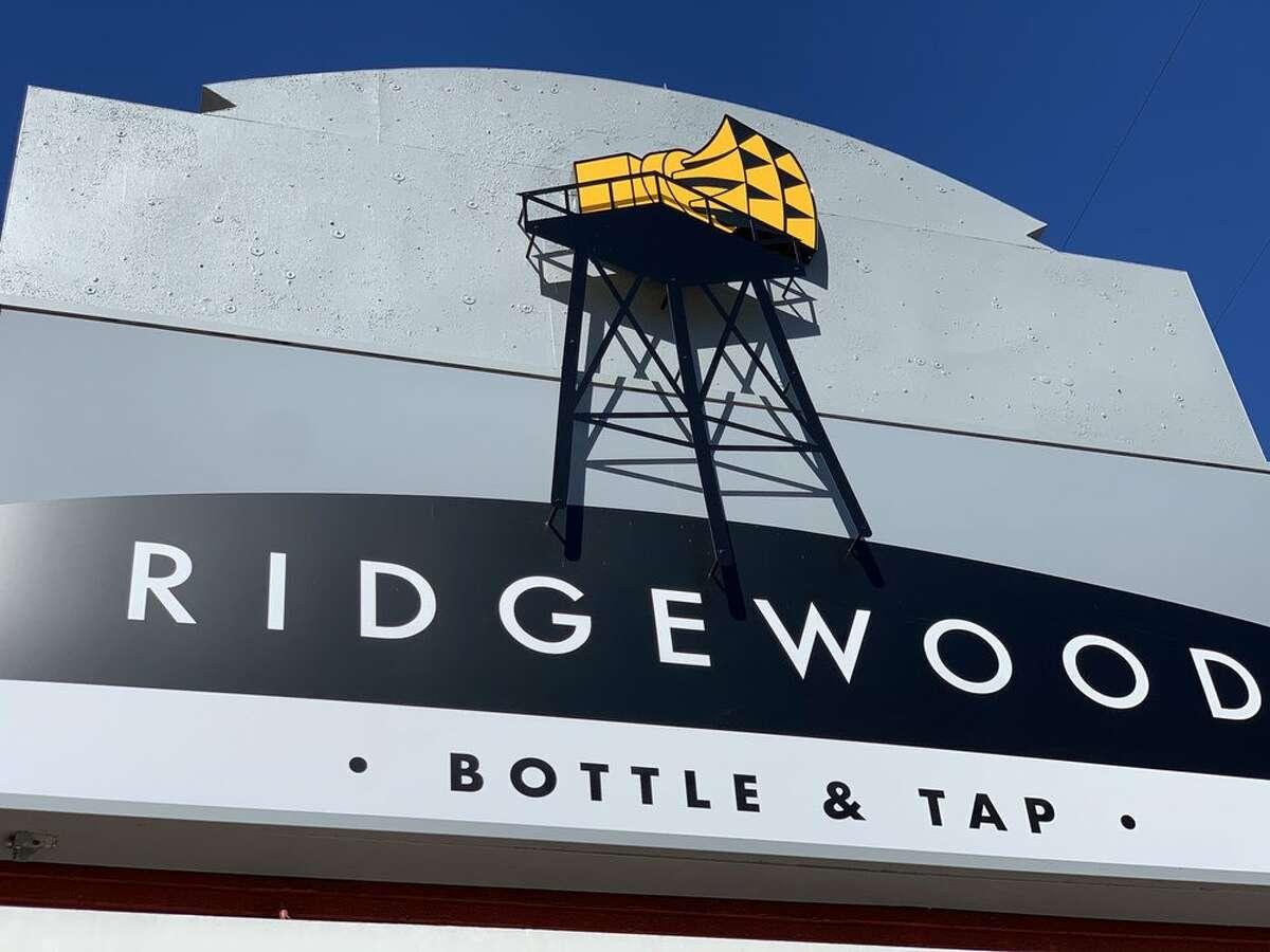Ridgewood Bottle & Tap