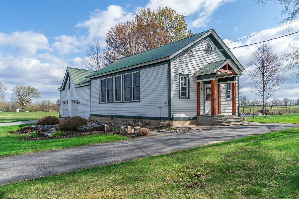 $317,000.204 Jewell Road, Northumberland, 12831. View listing.