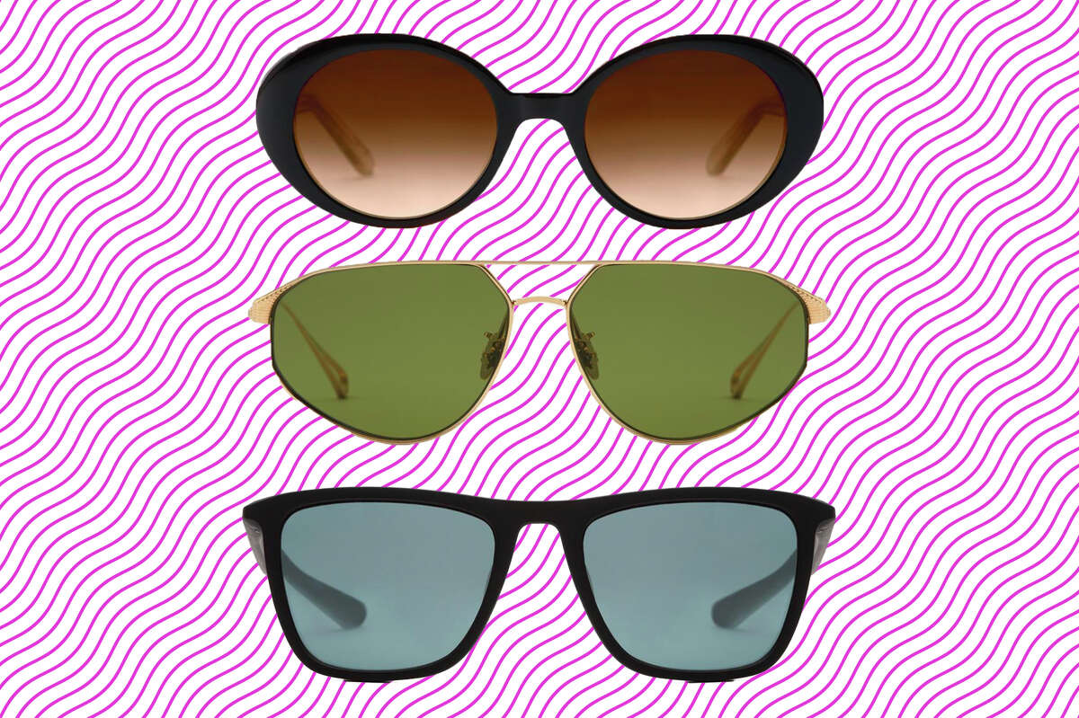 Krewe's Private Event sale has sunglasses for as little as $71 right now.