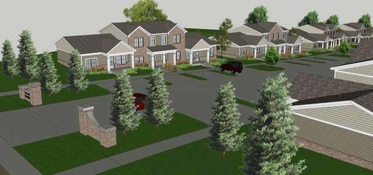 Changing administrations may make moot an Illinois appellate court's decision to reverse a lower court's ruling that Alton must issue a building permit for the Community of Sunnybrook project, a 40-unit low-income housing development planned on Washington Avenue.