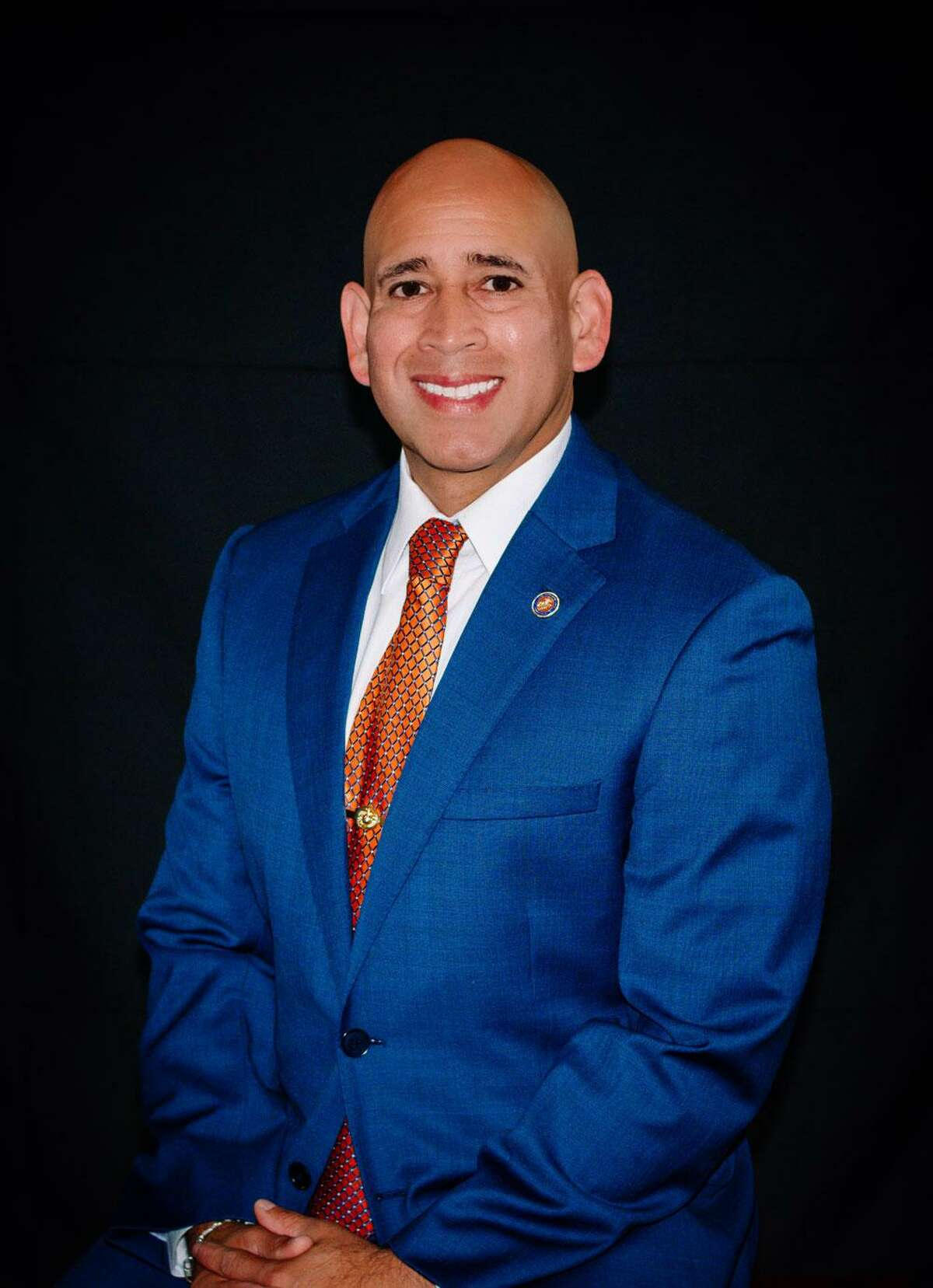 Marine Corps veteran John Lira has launched a campaign for the Democratic nomination in U.S. District 23.